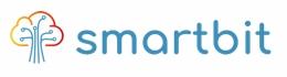 Smartbit Logo